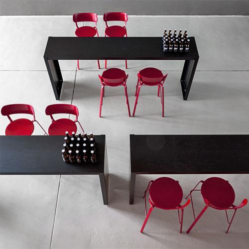 stil-chair_07