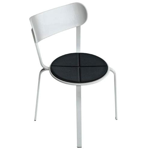 stil-chair_f