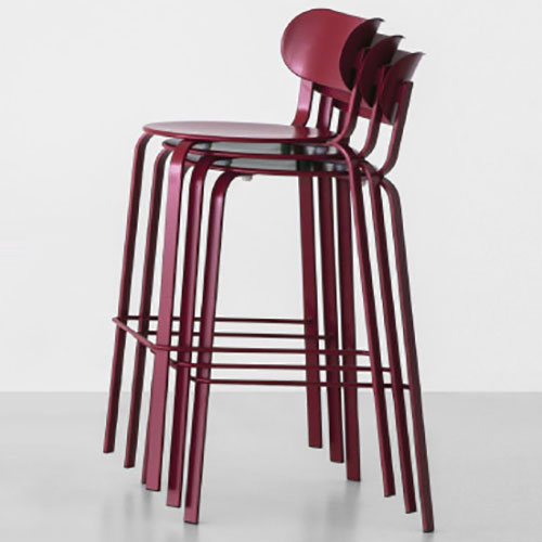 stil-stacking-stool_01