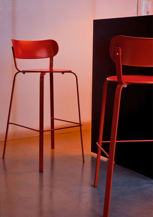 stil-stacking-stool_02