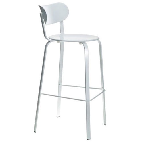 stil-stacking-stool_f