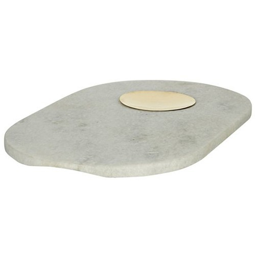 stone-chopping-board_01