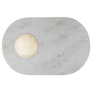 stone-chopping-board_f