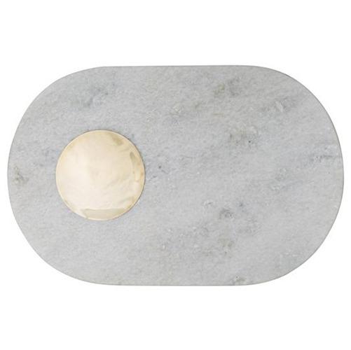 stone-chopping-board_f