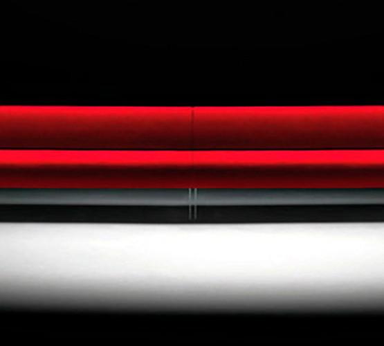 stone-sofa_03