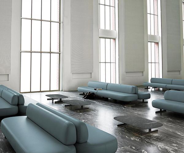 stone-sofa_06