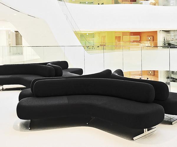 stone-sofa_12