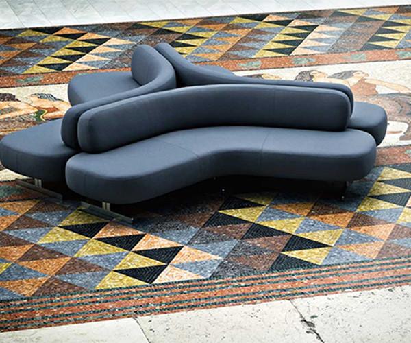 stone-sofa_13