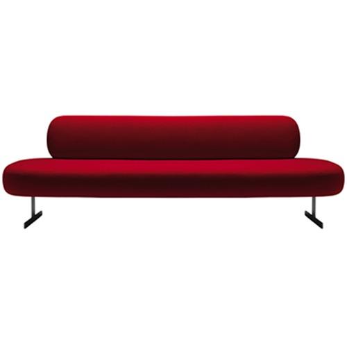 stone-sofa_f