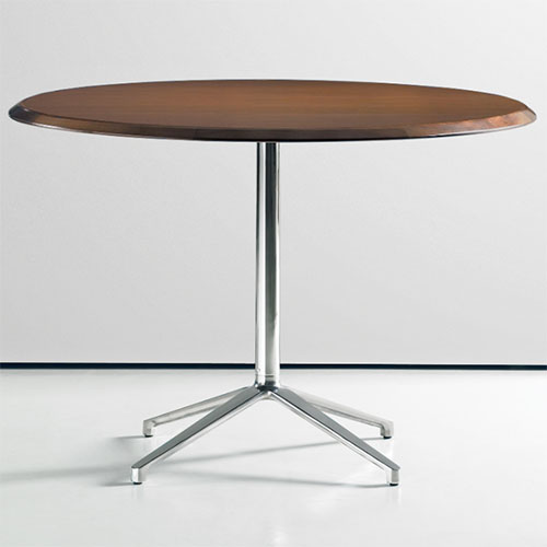 story-table_f