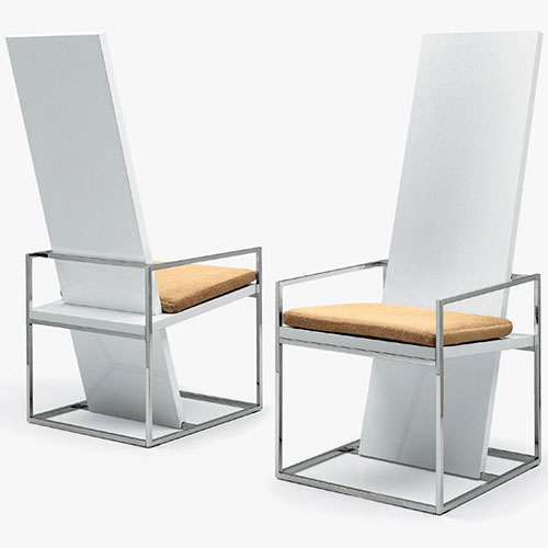 straight-metal-chair_01