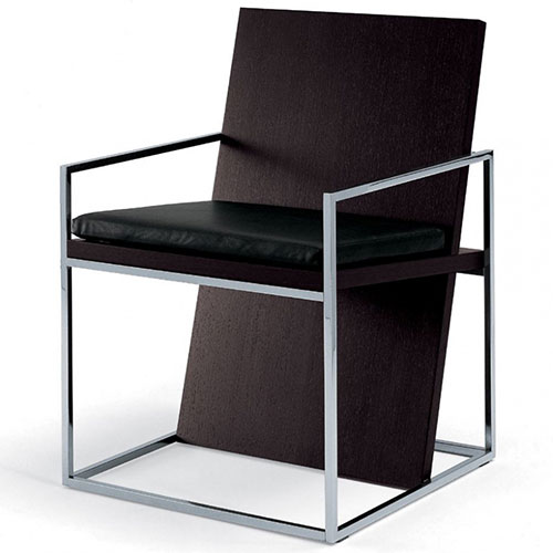 straight-metal-chair_02