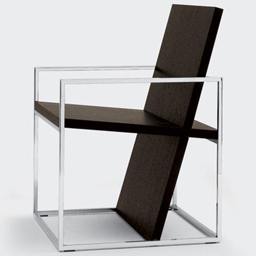straight-metal-chair_f