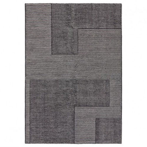 stripe-rug-rectangular_f