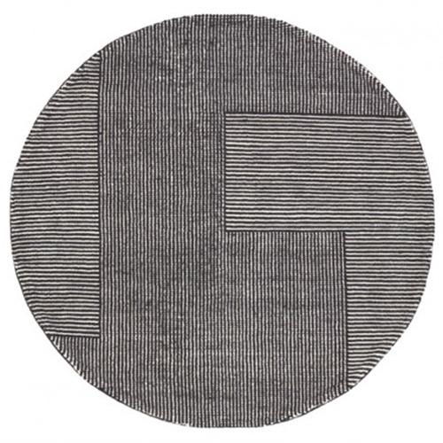 stripe-rug-round_f