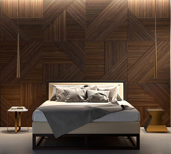 stripes-boiserie-wall-paneling_01