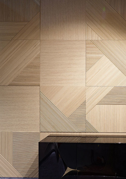 stripes-boiserie-wall-paneling_02