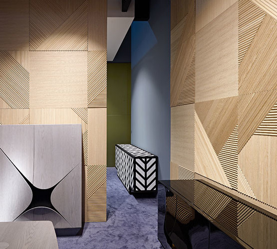 stripes-boiserie-wall-paneling_03