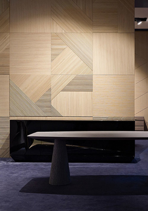 stripes-boiserie-wall-paneling_04