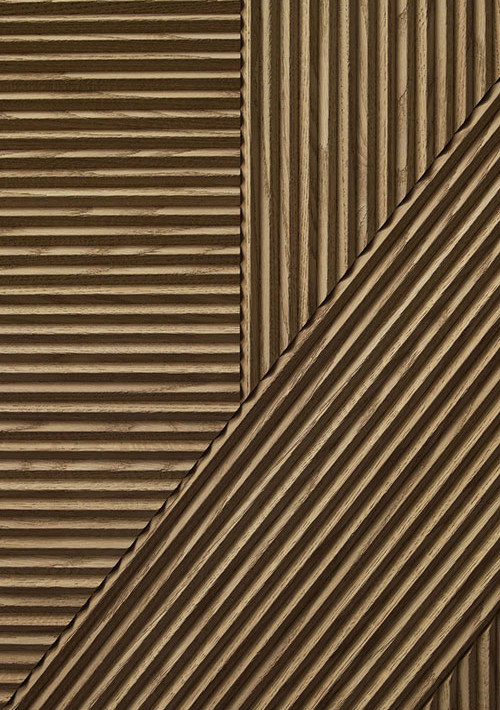 stripes-boiserie-wall-paneling_05