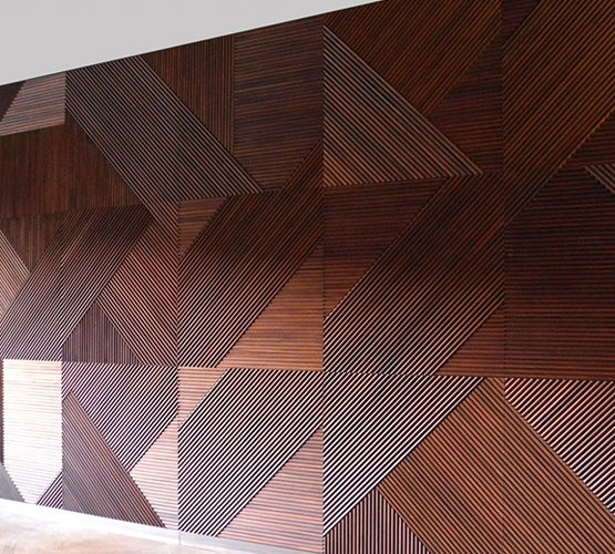 stripes-boiserie-wall-paneling_11