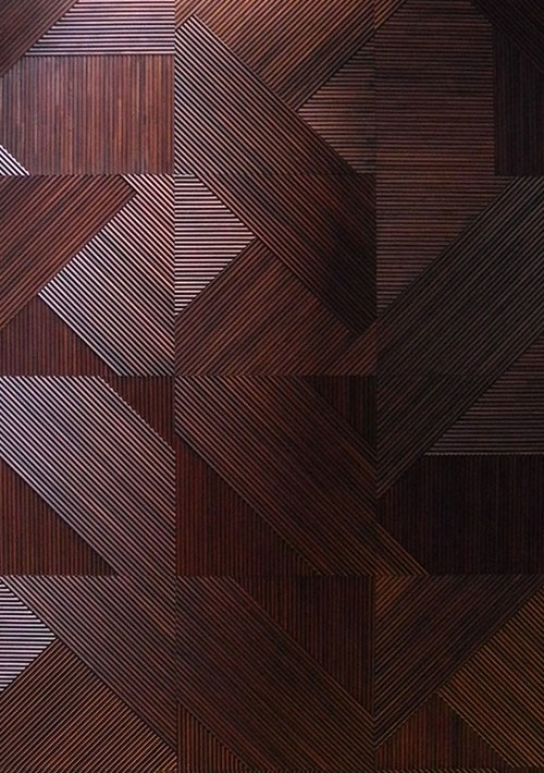 stripes-boiserie-wall-paneling_13
