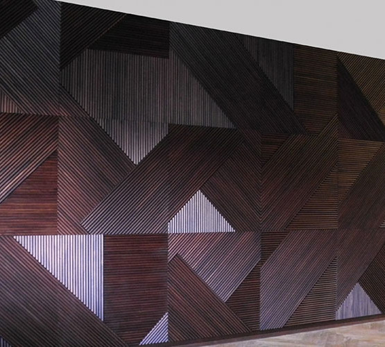 stripes-boiserie-wall-paneling_14