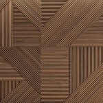 stripes-boiserie-wall-paneling_f
