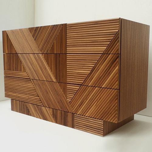 stripes-cabinet_01