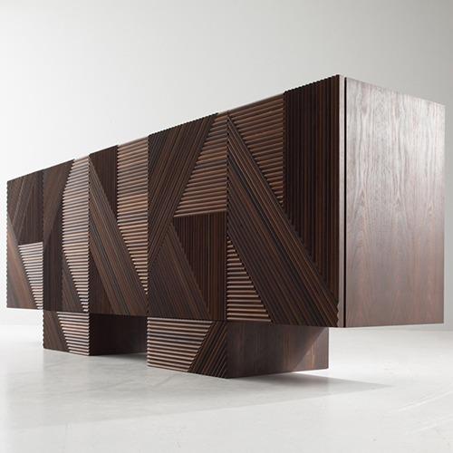 stripes-cabinet_02