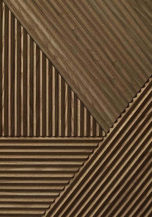 stripes-cabinet_05