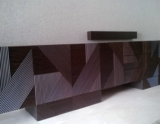 stripes-cabinet_06