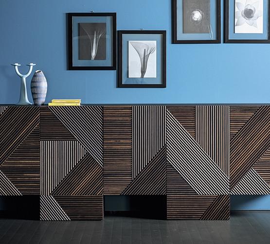 stripes-cabinet_08