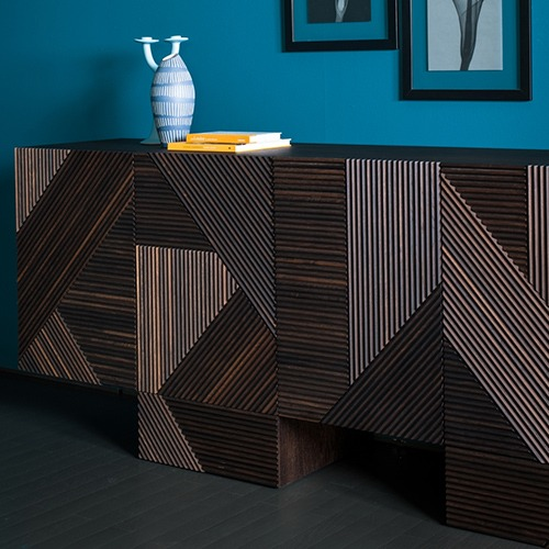 stripes-cabinet_09