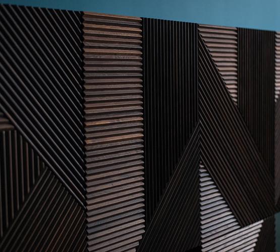 stripes-cabinet_11