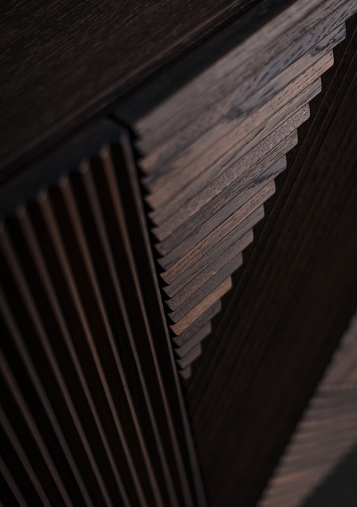 stripes-cabinet_12