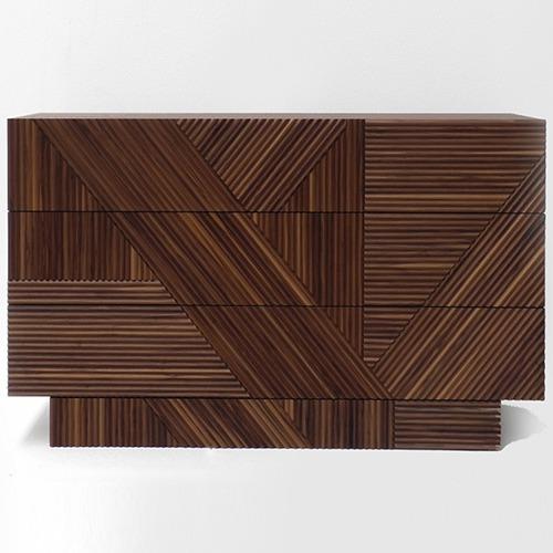 stripes-cabinet_13