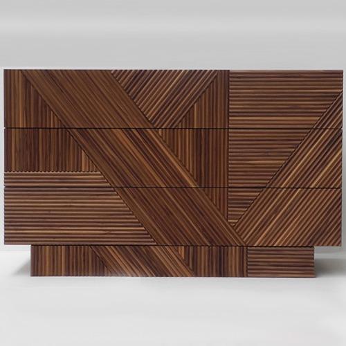 stripes-cabinet_14