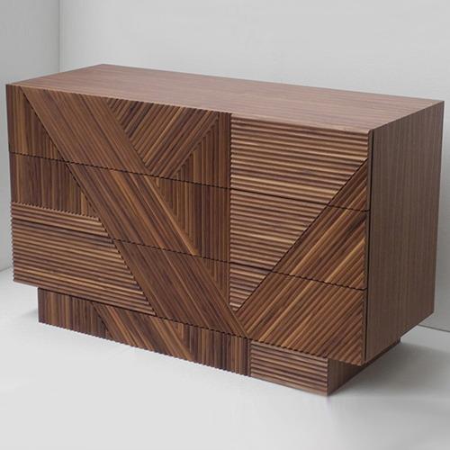 stripes-cabinet_16