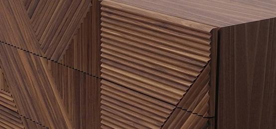 stripes-cabinet_17
