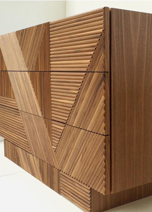 stripes-cabinet_18