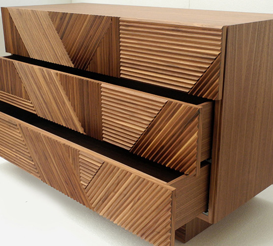 stripes-cabinet_19