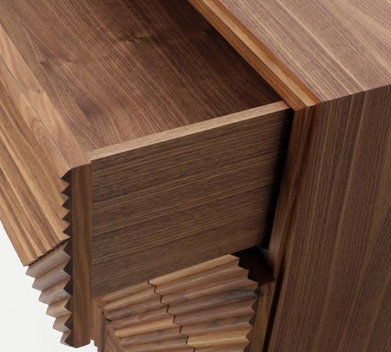 stripes-cabinet_21