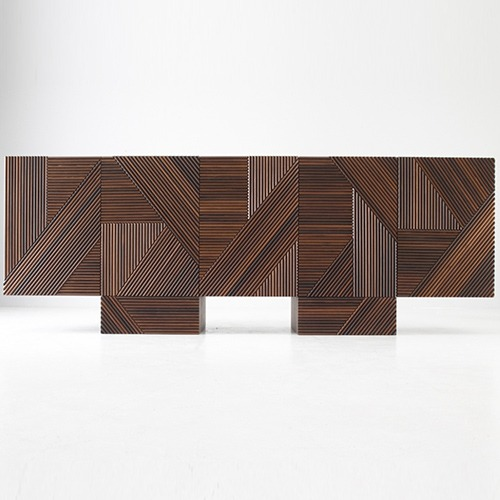 stripes-cabinet_f