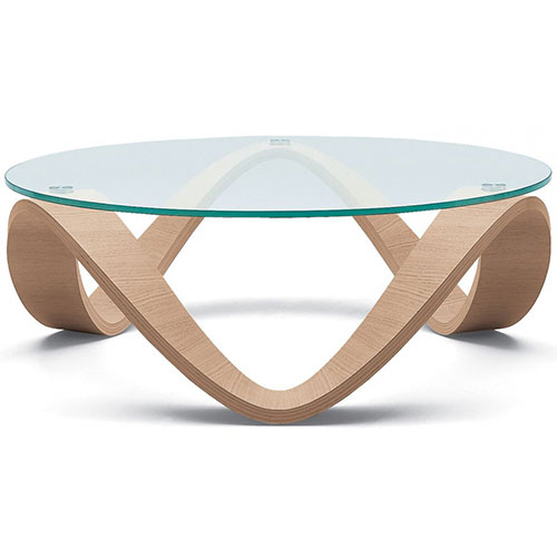 sumo-coffee-table_02