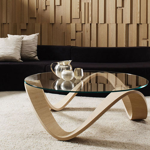 sumo-coffee-table_03