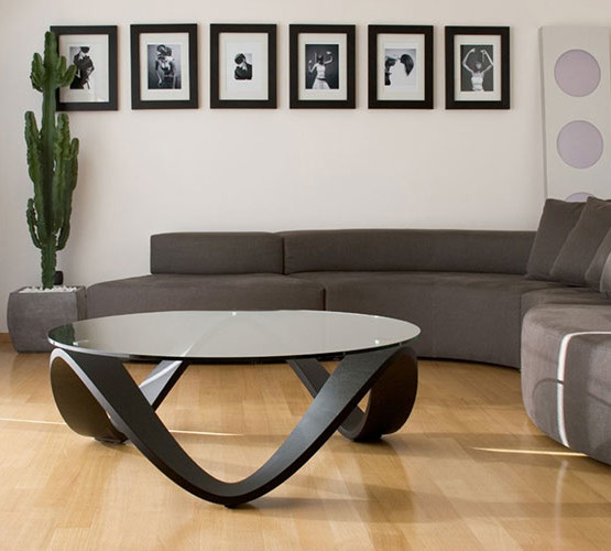 sumo-coffee-table_05