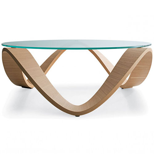 sumo-coffee-table_f