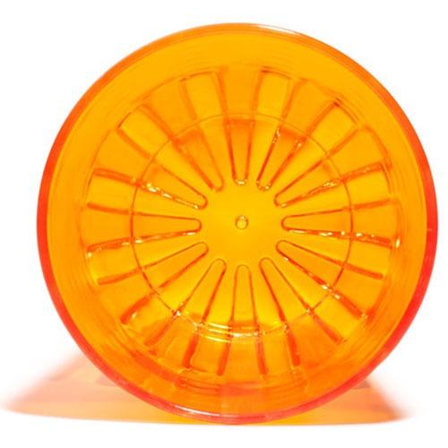 sunglass-plastic-tumblers_01