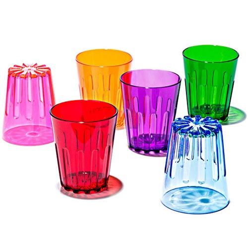 sunglass-plastic-tumblers_f